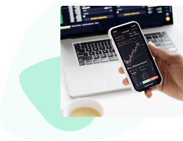 currency markets on mobile