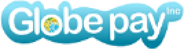 Globepay logo